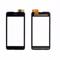 Touch Cristal Táctil Nokia Lumia 530 Nuevo
