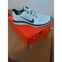 Zapatos Nike Fitsole Modelos Nuevo Unisex