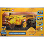 Wall-e - Camión Truck Play Set - Pixar Disney - Thinking Toy