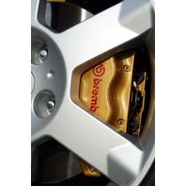 Repuesto Piston Caliper Brembo Sentra B15 Spec V Ser