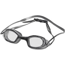 9e53806fe15a9 Óculos Natacao Speedo Mariner Adulto Lente Espelhado - R  49,99 em Mercado  Livre