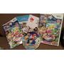 Mario Party 9 Juego Wii Fiesta Regalo El Mejor. Mercadopago!