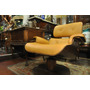 Sillon Art Deco
