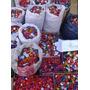 Compr,, Plastico, Chatarra, Maquinas En Desuso, Carton Etc