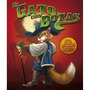 { El Gato Con Botas (spanish) - Greenlight Hard Envío Gratis
