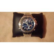 Reloj Timex Tx Luxury