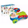 Andador Caminador Oveja Bebe Musical Pata Pata Zippy Toys