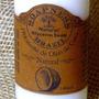 Óleo De Coco Em Creme - Hidratante 100% Natural
