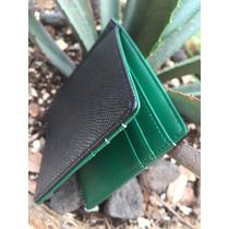 Bolsas Imitacion Longchamp Mexico