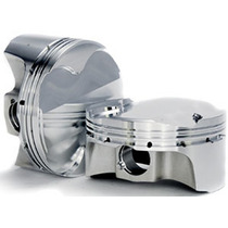 Cp Platinum Piston:ltr450-13.75:1 Std