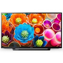 Pantalla Sony Bravia Led 32 Smart Kdl-32w600dtv F/hd,,wi-fi,