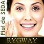 Emulsion Anti Age 100% Natural, Facial/manos Y Cuerpo