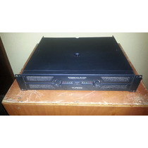 American Audio Vlp 600 Vlp600 Amplificador Power Miniteca
