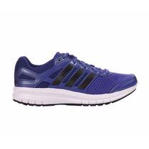 Zapatillas Adidas Running Mujer Duramo W