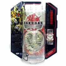 Bakugan Series 3 Bakuboost Bakucore Modelo 7 T61323
