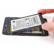 Pila Bateria Eb20 Motorola Razr Xt910 Xt912 Atrix