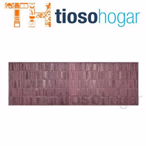 Revestimiento Ceramica Pared Rectangular Liston Tabla 20x60