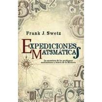 Expediciones Matematicas-ebook-libro-digital