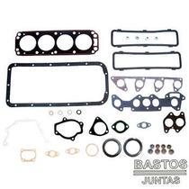 Junta P Motor C Ret Gm Chevette Junior 1.0 Gas