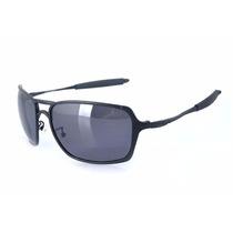 Oakley Sunglasses Polarized Inmate