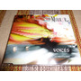 Split Mirrors - Voices (cd, Maxi)