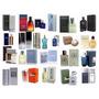 Perfume Importado Fragancia Original - Envio Gratis