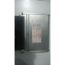 Computadora De Motor Passat 2002 2.8 V6