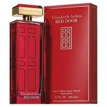 Perfume Red Door Elizabeth Arden 100ml Original Frete Grátis