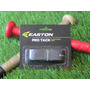 Easton Grip Tape Cinta P/ Bats Baseball O Softball Original