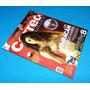 Correo 2012 Karen Schwarz Cupcakes Yoga Zen Hombre Araña