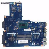 Placa Mãe Lenovo Ziwb1 Ziwb2 Ziwb3 La-b092p Proc. I3 (8082)