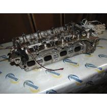 Cabecote - Fiat Stilo 1.8 16v - Y 2779 K