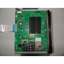 Placa Principal Tv Lg 50pz950b-sa Codigo Ebt61381801