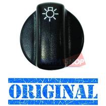 Botão Interruptor De Luz Corsa Vectra Omega E Astra Original