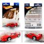 Hot Wheels Ferrari F 40 Auto Milestones Limited Solo Envios