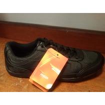 Zapatos Colegiales Rs21 Al Mejor Precio!!!