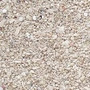 Substrato Aragonita - 5 Kg # 2 - Ciclideos, Marinho, Reef