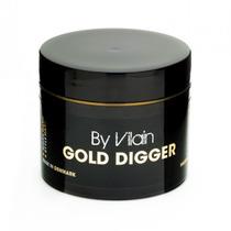 Pomada Gold Digger By Vilain Importada A Pronta Entrega !