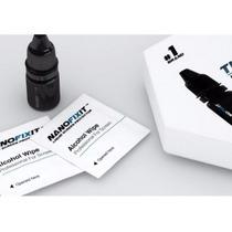 Protector De Pantalla Para 12 Dispositivos Nanofixit 9h