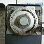 Timer Reloj Paragon 110v Original