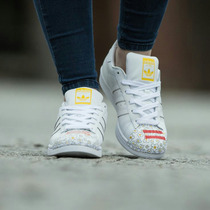 Adidas Pharrell Whilliams