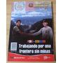 Revista Actualidad Militar , Ejercito Del Peru