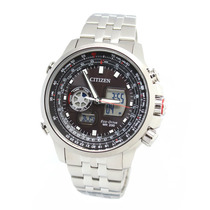 Citizen Mens Jz1061-57e Promaster Sport Bnib 2014 Watch