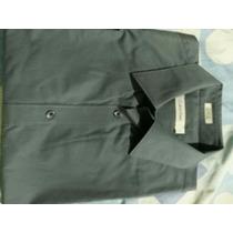 Camisas H&m Calvin Klein Hora99 Diesel Armani