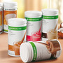 Shake Herbalife Com 30% Off - Diversos Sabores