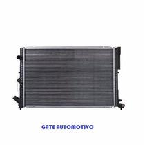 Radiador Renault Laguna 1.8/2.0/3.0 16v 93-02 Aut/mec
