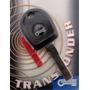 Llave Audi, Porshe Y Volkswagen Porta Chip Errebi