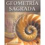 Geometria Sagrada - Stephen Skinner - Nuevo Original