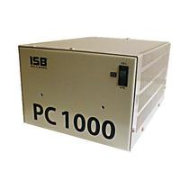 Regulador Sola Basic Pc 1000 Ferroresonante 1000va/1000w 4 C