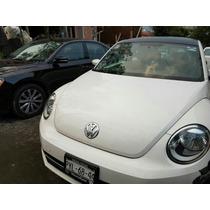Volkswagen Bora Sport 2010